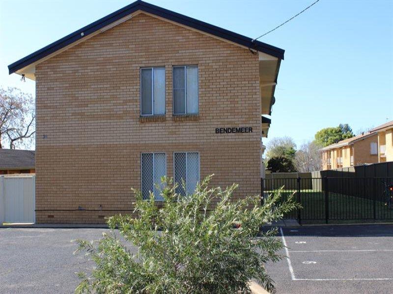 2/36 Bishop St, Dubbo, NSW 2830