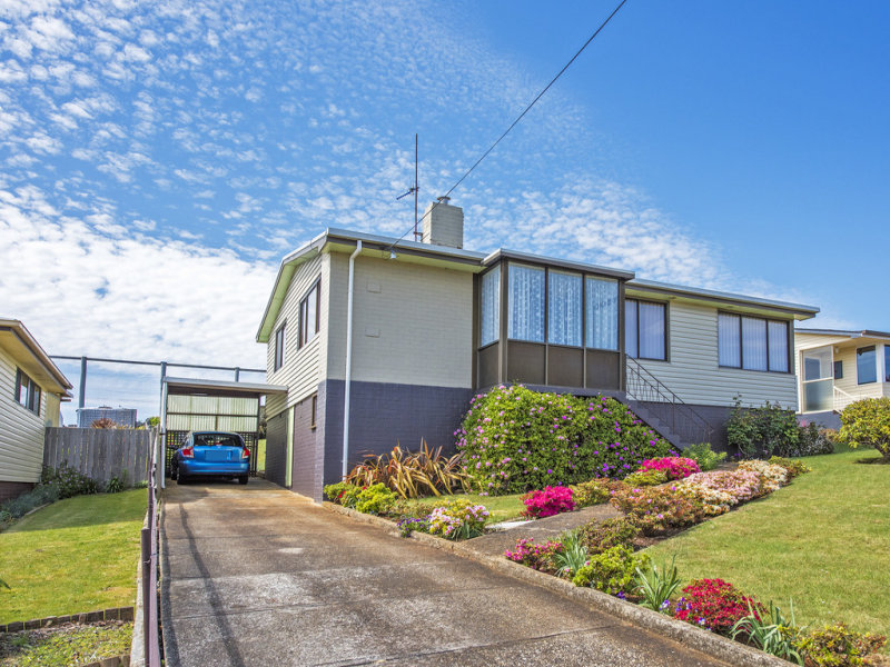 65 Flinders Street, Brooklyn, Tas 7320