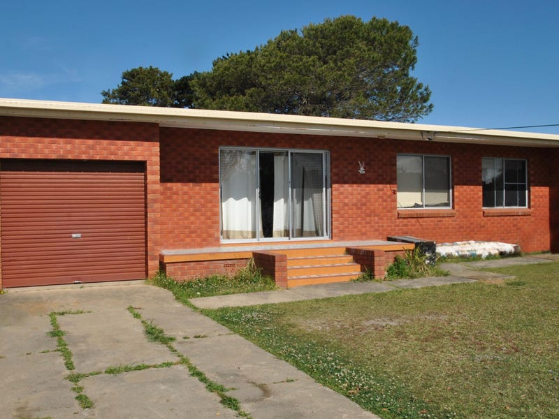45 Ingle Ring, Culburra Beach, NSW 2540