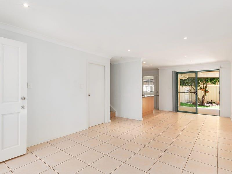 4/19 Bagot Street, Ballina, NSW 2478