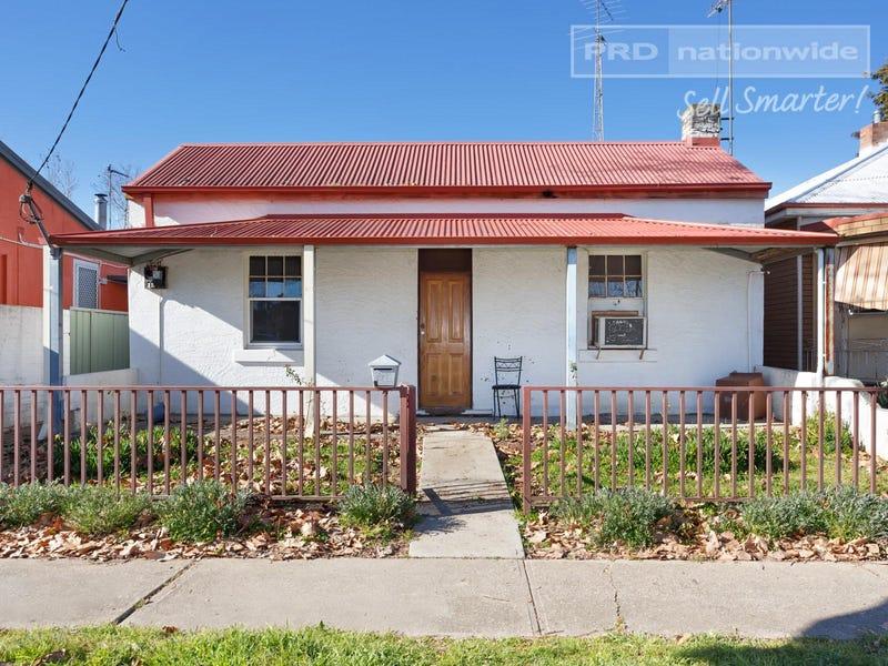 172 Gurwood Street, Wagga Wagga, NSW 2650