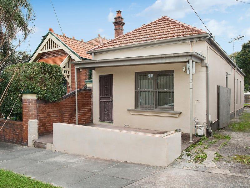 19 Vernon Street, Lewisham, NSW 2049