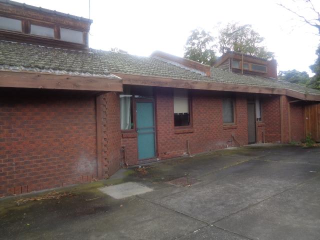 3/168 Melbourne Avenue, Glenroy, Vic 3046