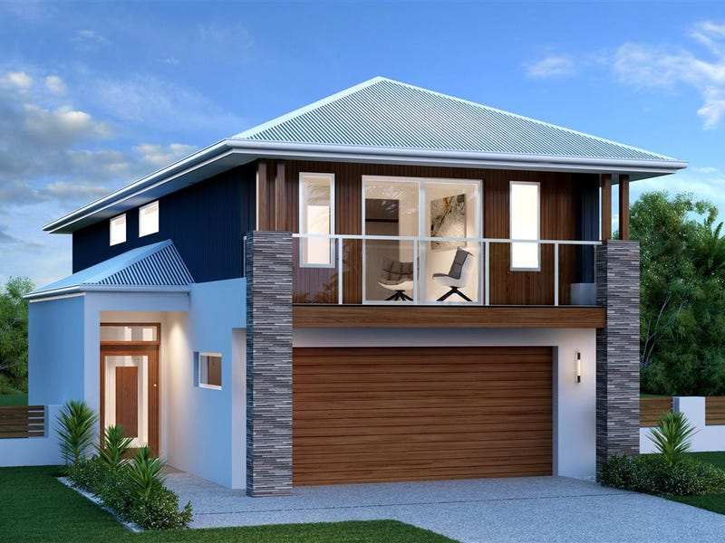 23  anchorage Parade, Shell Cove