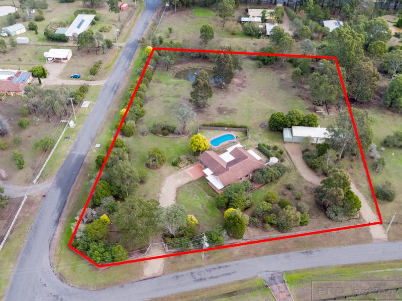1 Mystique Close, Branxton, NSW 2335
