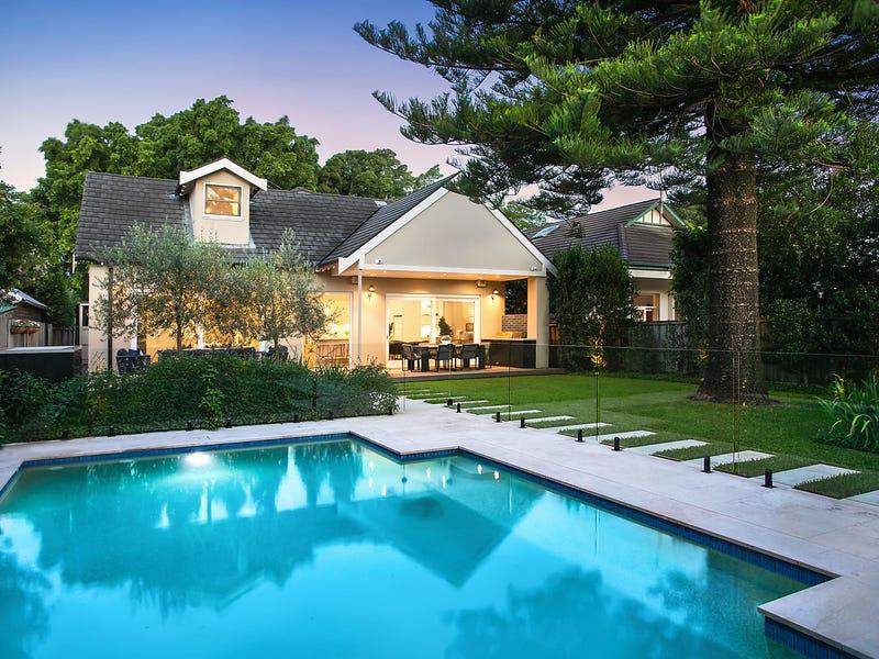 27 Milroy Avenue, Kensington, NSW 2033
