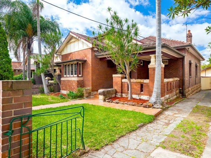 34 Waimea Street, Burwood, NSW 2134