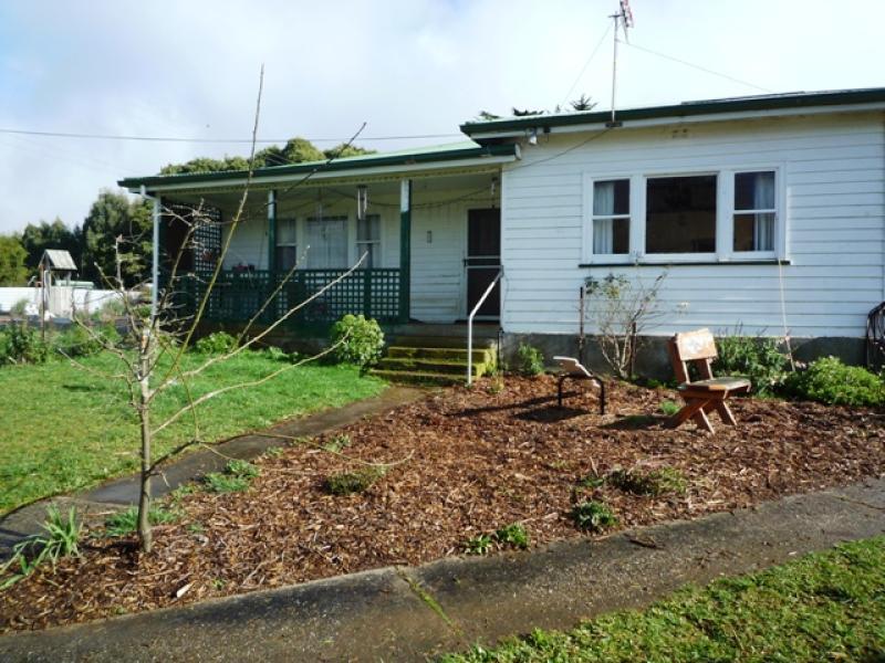 201 Serpentine, Ridgley, Tas 7321