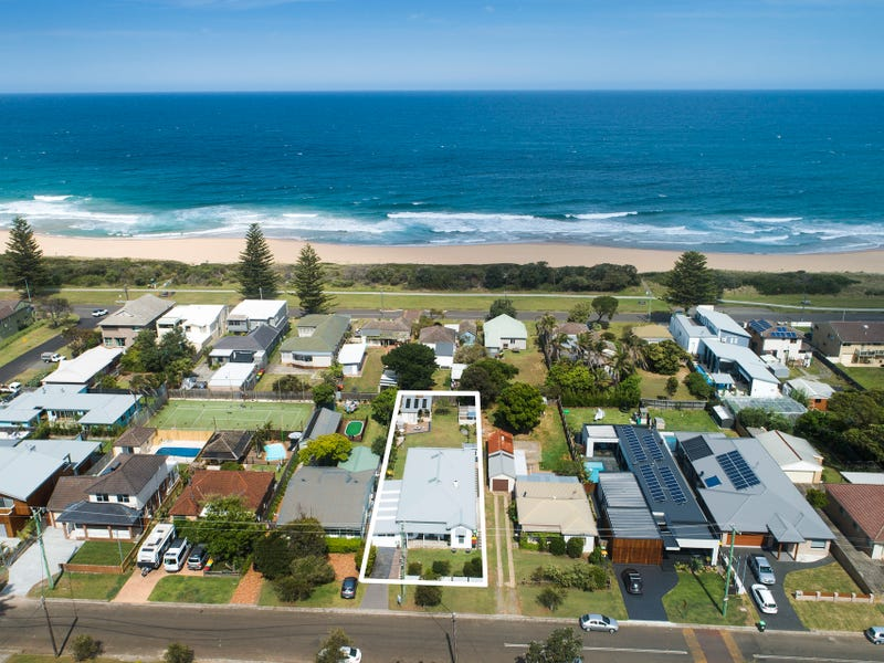 68 Renfrew Road, Gerringong, NSW 2534
