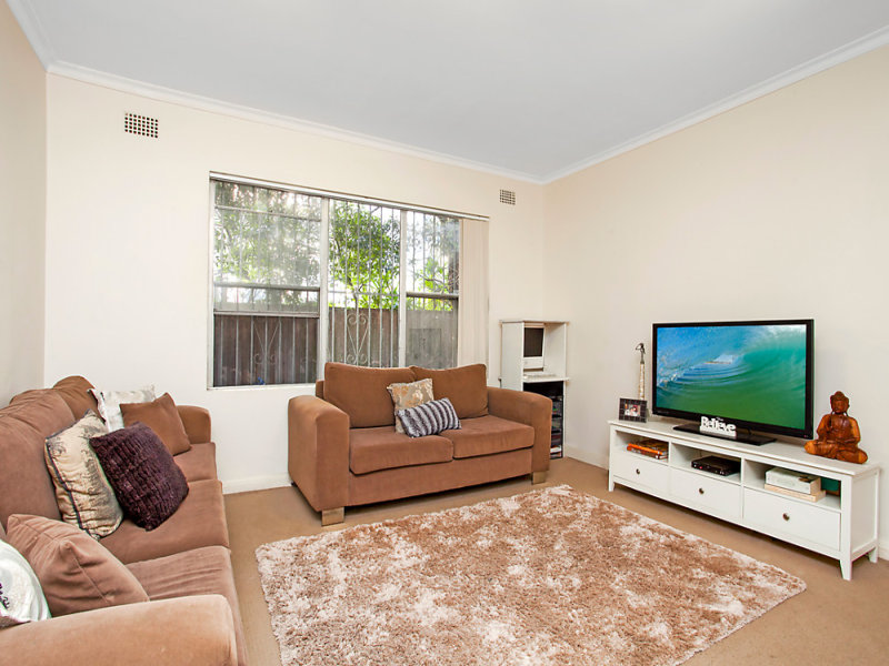 2/424 Pittwater Road, North Manly, NSW 2100