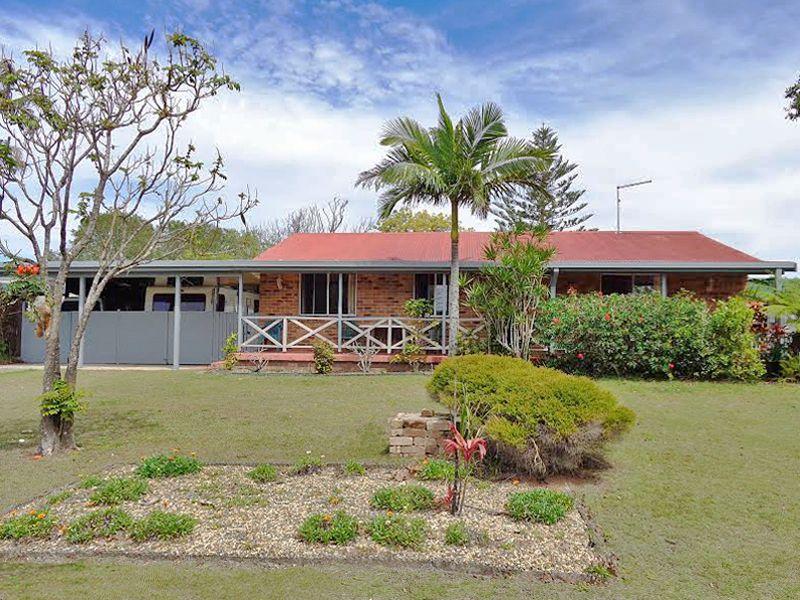 8 Ballanda Crescent, Iluka, NSW 2466