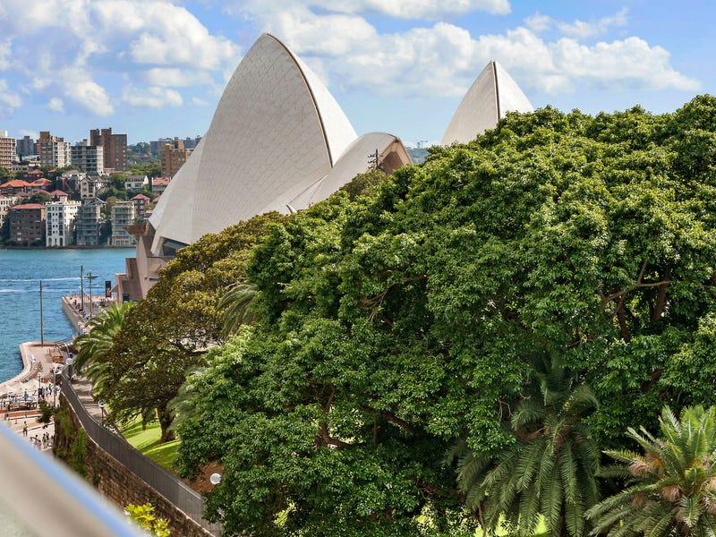 1011/61 Macquarie Street, Sydney, NSW 2000