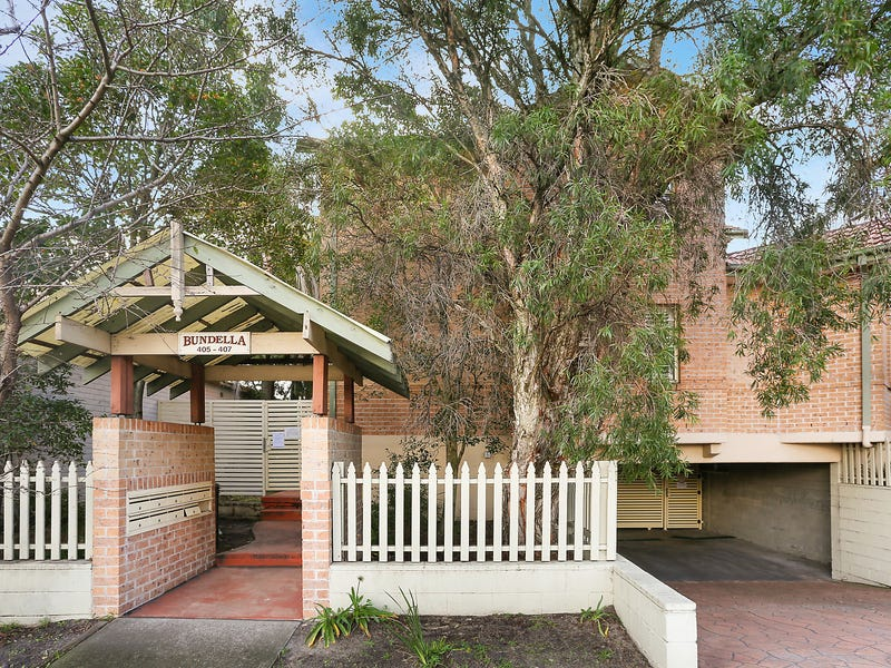 2/405-407 Princes Highway, Carlton, NSW 2218
