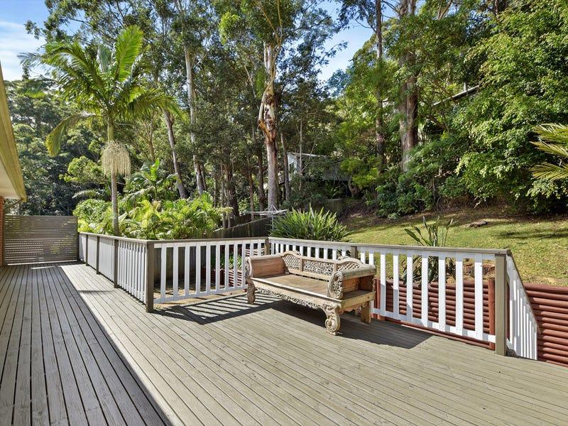 113 Lake Shore Drive, North Avoca, NSW 2260