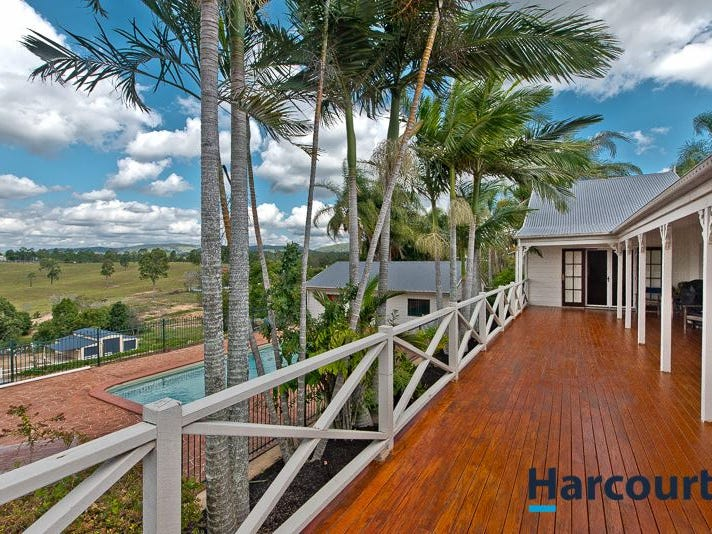 129 Williamson Road, Morayfield, Qld 4506