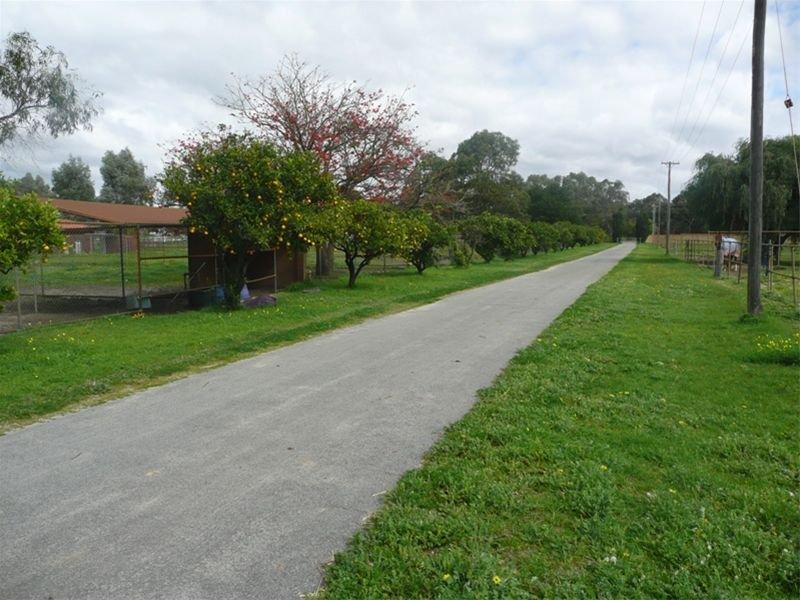9670 West Swan Road, Henley Brook, WA 6055