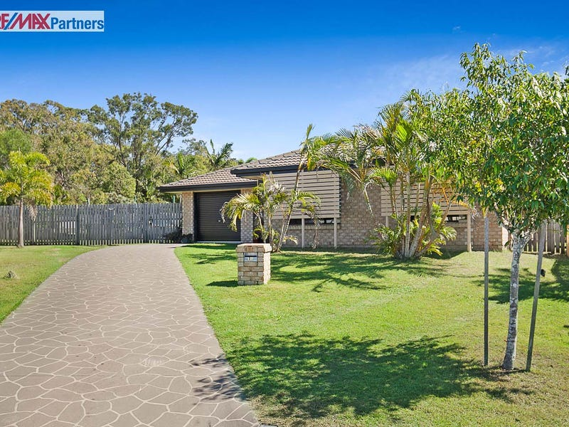 10 Blackall Court, Torquay