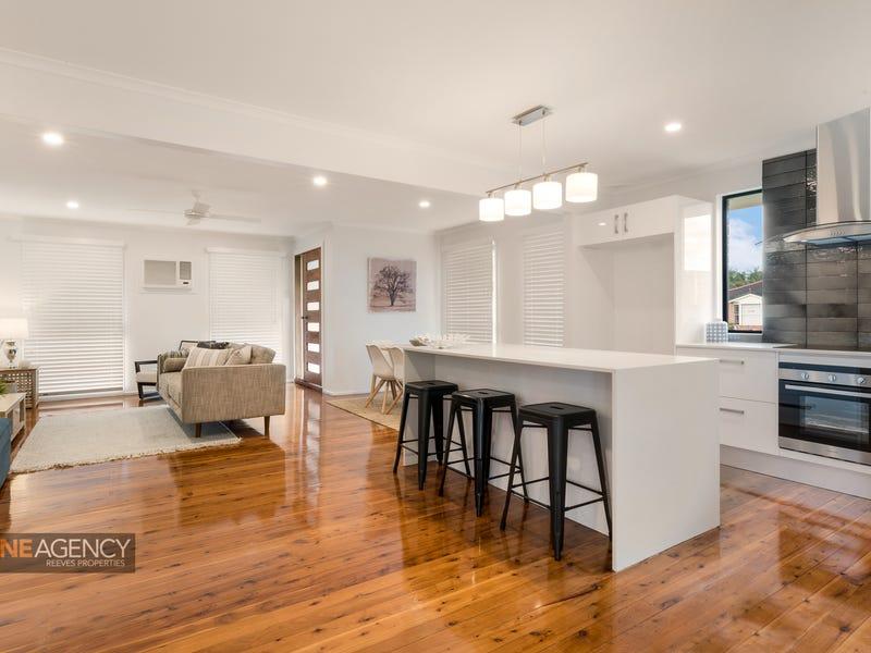 44 Hatchinson Crescent, Jamisontown, NSW 2750