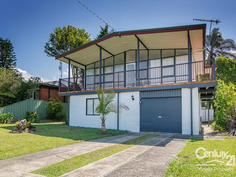 27 Watson Avenue, Tumbi Umbi, NSW 2261