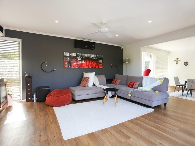 6 McNamara Road, Cromer, NSW 2099