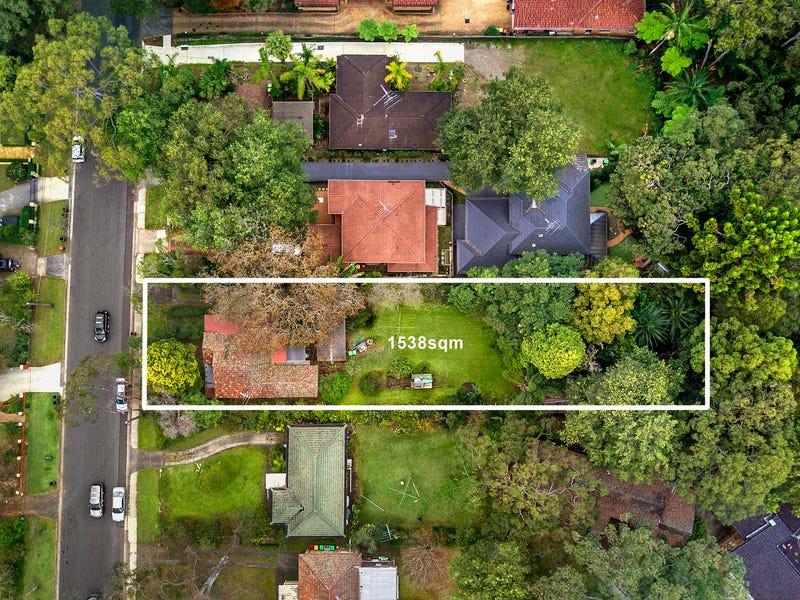 49 Hull Road, Beecroft, NSW 2119