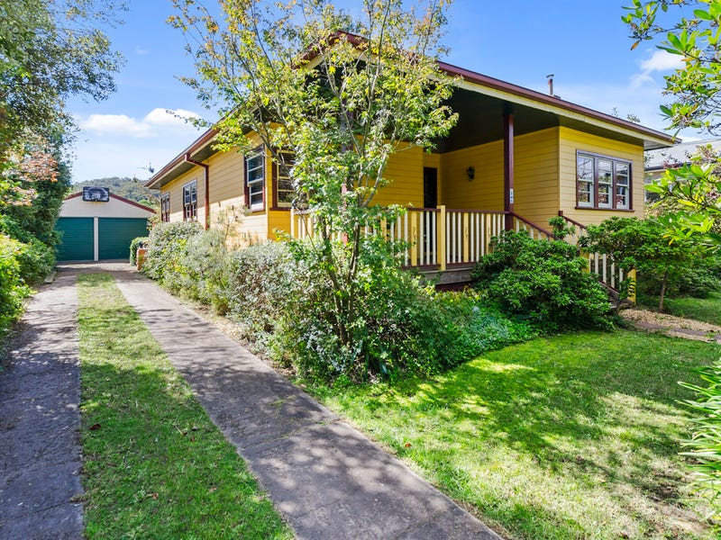 15 Sunset Point Drive, Mittagong, NSW 2575