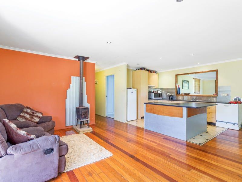 8 Park Avenue, Murwillumbah, NSW 2484