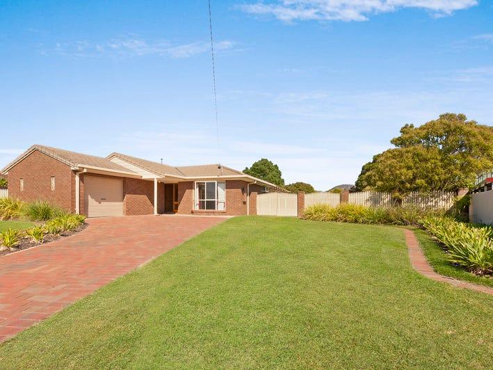 8 Lachlan Court, Wodonga, Vic 3690
