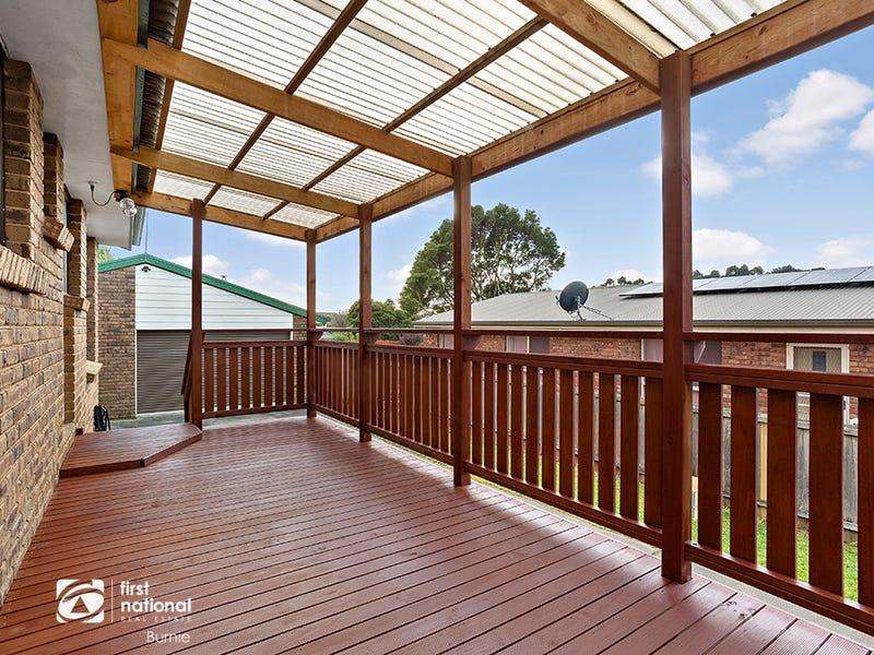 80 Three Mile Line Road, Shorewell Park, Tas 7320
