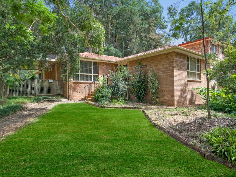 9 Redgrove Street, Green Point, NSW 2251