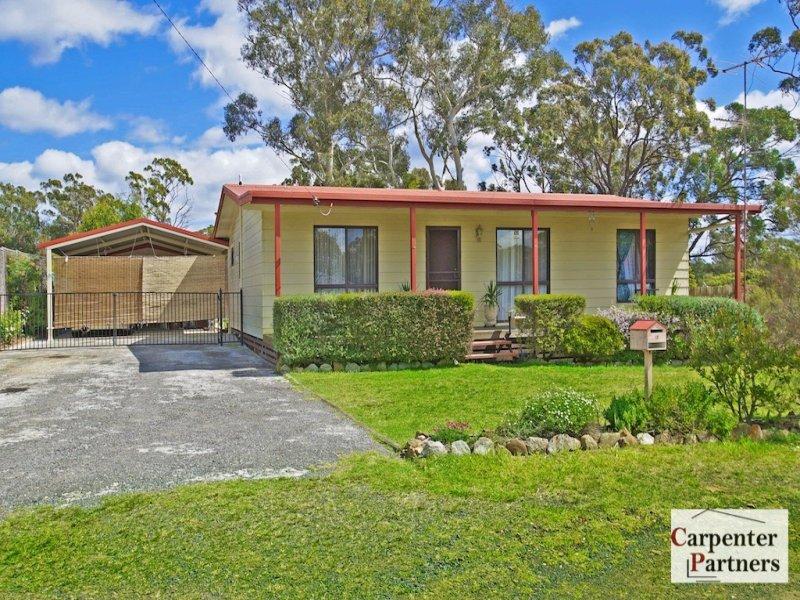15 Yanderra Road, Yanderra, NSW 2574