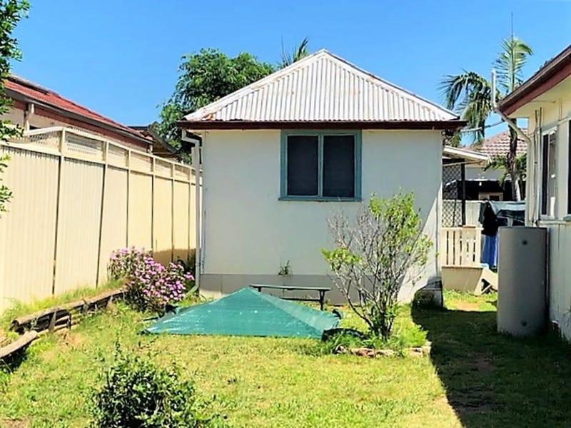 14A Plumpton Road, Plumpton, NSW 2761