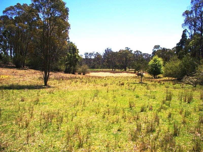 1, Big Ridge Road, Uralla, NSW 2358