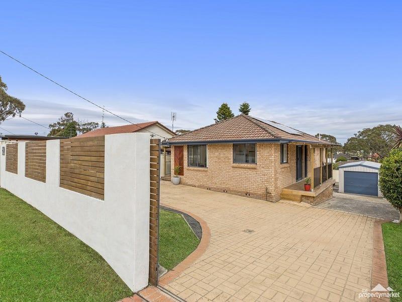 60 Coonanga Avenue, Budgewoi, NSW 2262