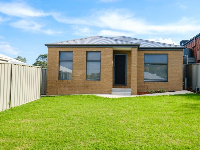 37 Jordan Way, Glenroy, NSW 2640