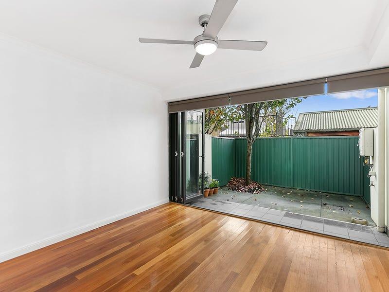 72 Erskineville Road, Erskineville, NSW 2043