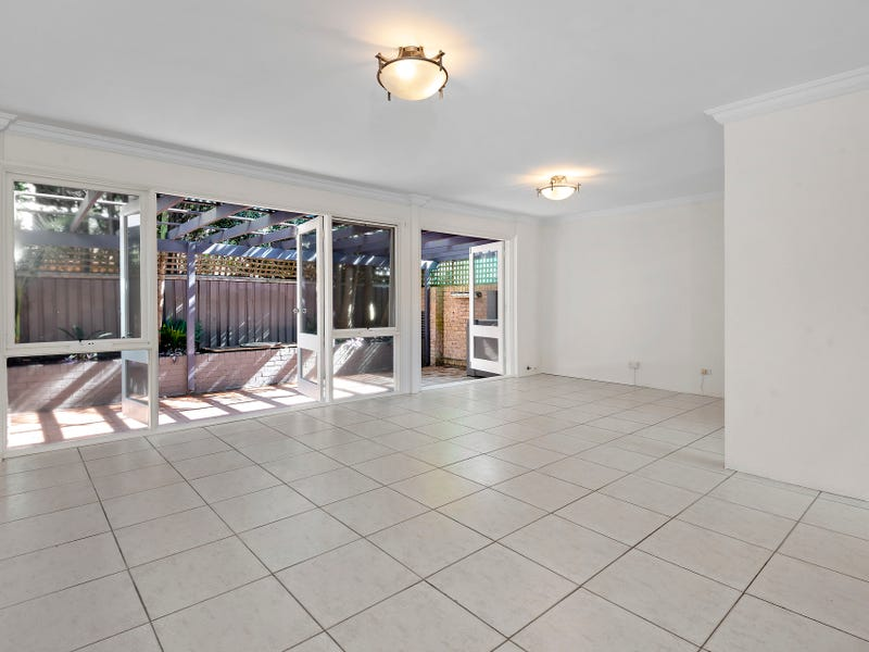 32 Barry Lane, Neutral Bay, NSW 2089
