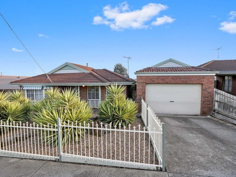 109 Wingarra Drive, Grovedale, Vic 3216