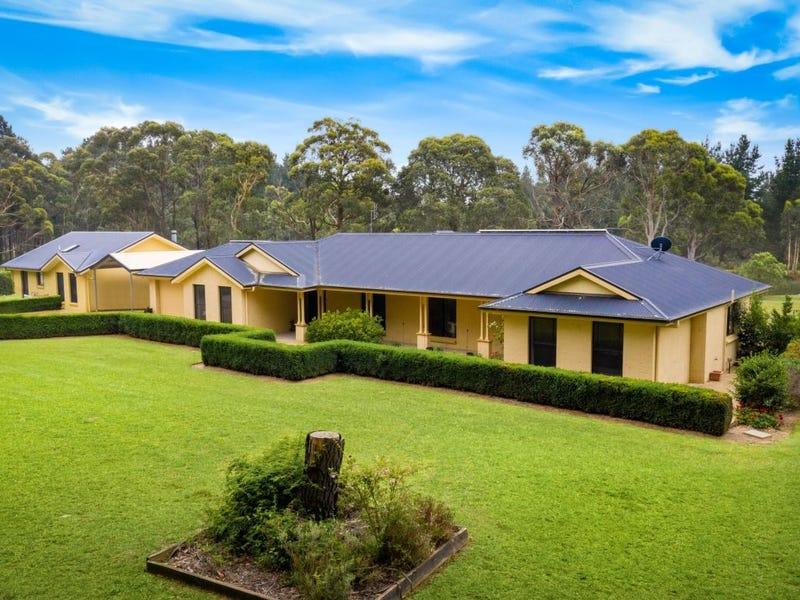 644 Kareela Road, Penrose, NSW 2579