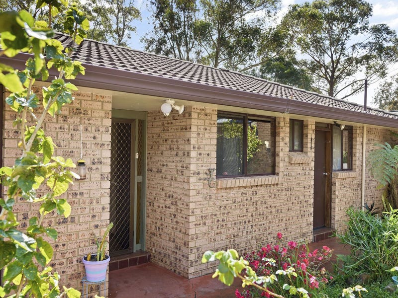 53 Wyoming Avenue, Burrill Lake, NSW 2539