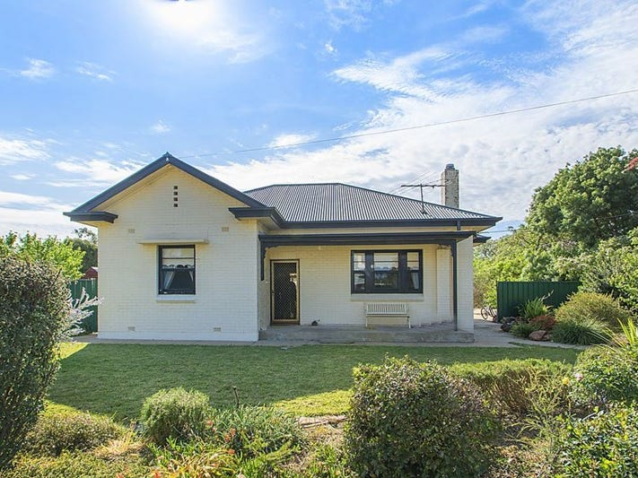 6 Swinden Street, Riverton, SA 5412