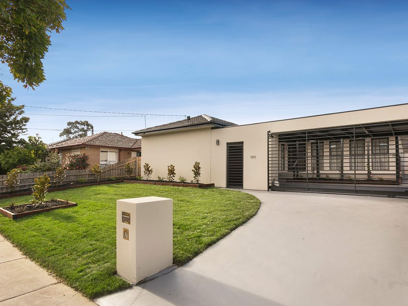18 Heatherlea Crescent, Keilor East, Vic 3033