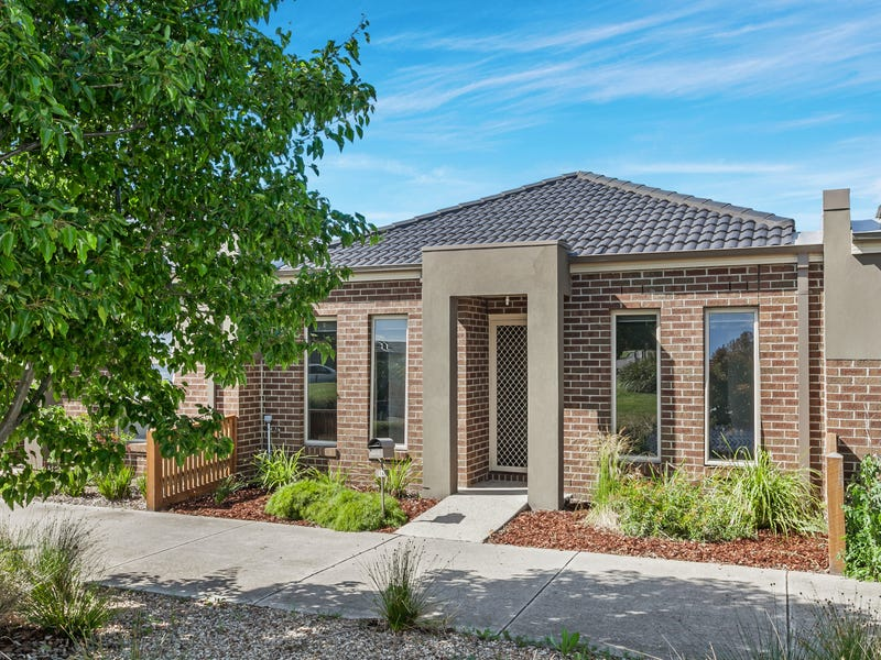 14 Wilhelmina Walk, Epping, Vic 3076