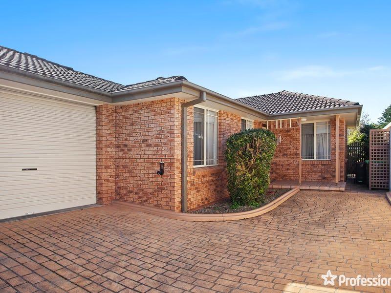 2/6 Telopea Street, Booker Bay, NSW 2257
