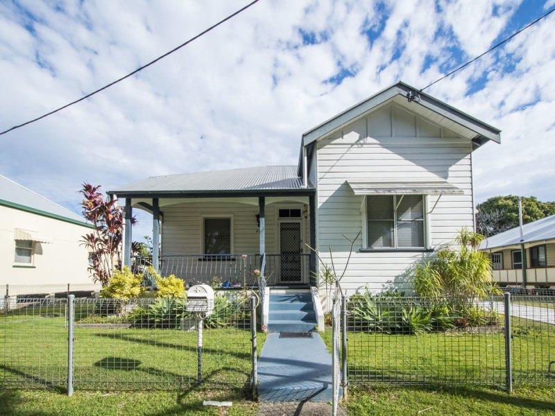215 Pound Street, Grafton, NSW 2460
