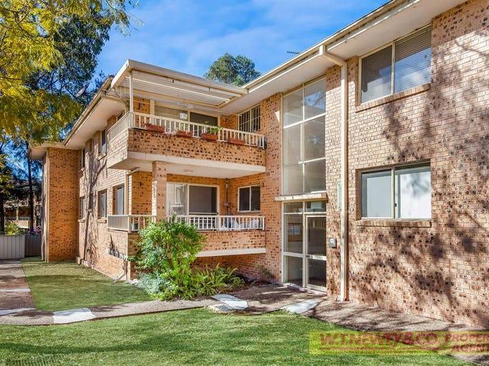 10/38 Marshall St, Bankstown, NSW 2200