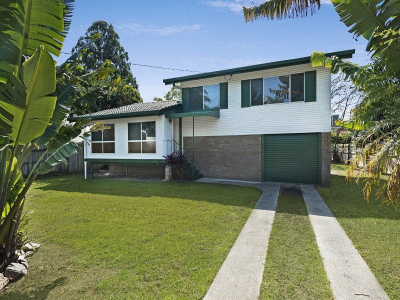 21 Glendale Street, Caboolture, Qld 4510