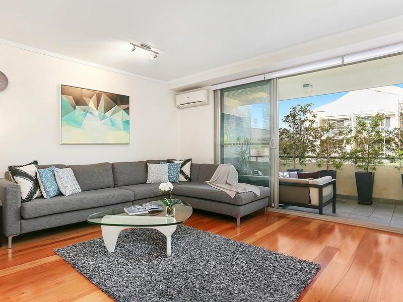 45/20 Eve Street, Erskineville, NSW 2043