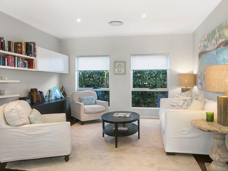 12 Bellambi Street, Northbridge, NSW 2063