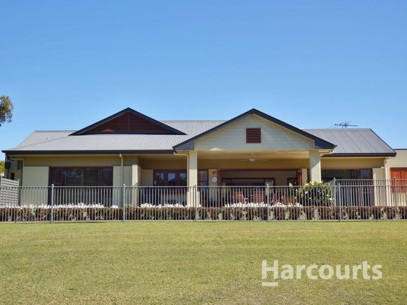 5 Greenway Close, South West Rocks, NSW 2431